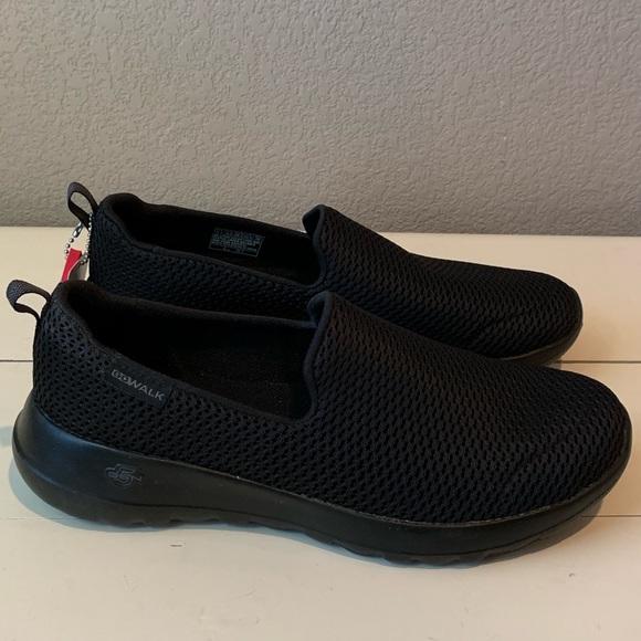 skechers new walking shoes